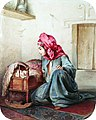 Дочь Эфенди Ахтынского вельможи.jpg