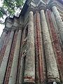 Екатерининская церковь2.jpg