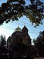 Екатерининский кафедральный собор 14.JPG