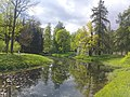 Екатерининский парк,Пушкин.jpg
