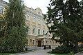 Епархиальное женское училище г. Рязани (ныне РГУ им. С. А. Есенина).JPG