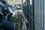 Заходи з нагоди третьої річниці Національної гвардії України IMG 2197 (33543007682).jpg