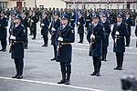 Заходи з нагоди третьої річниці Національної гвардії України IMG 2658 (33658182256).jpg