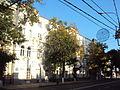 Здание казенной палаты 10.JPG