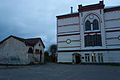 Здание сортвальского лицея 4.jpg