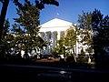 Здание суда в Петропавловске-Камчатском.jpg
