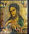 Икона святого Иоанна Предтечи.jpg