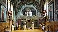 Интерьер Александро-Михайловской церкви.jpg
