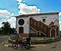Кам'яниця в Богуславі.jpg