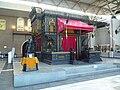 Каслинский чугунный павильон.jpg