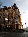 Київ - Володимирська вул., 39 24 DSCF5762.JPG