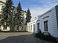 Кловський палац, вул. Пилипа Орлика, 8.jpg