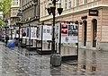 Кнез Михаилова улица, од Калемегдана до Обилићевог венца, 12.JPG