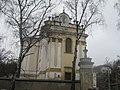 Костел Внебовзяття Діви Марії в Бучачі.jpg