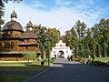 Крехівський монастир 100 0473.jpg
