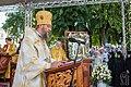 Літургія-Володимира-Великого-58 (43690431971).jpg