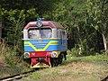 Малая Донецкая железная дорога имени В. В. Приклонского 12.JPG