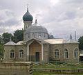 Мечеть в Буртунае.jpg