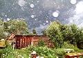 Микроскопические шаровые молнии. Хабаровский край.jpg