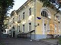 Москва, Москворецкая набережная, 2а, строение 1 (1).jpg
