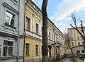 Москва, Покровка, 22а, строение 1.jpg