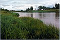 Москва-река у Каринского - panoramio - Дмитрий Мозжухин (2).jpg