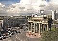 Московские триумфальные ворота (2).jpg