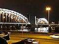 Мост Петра I.jpg