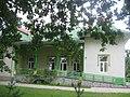 Мукачеве (251)Будинок благодійної організації.jpg