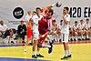 М20 EHF Championship BLR-SUI 28.07.2018 SEMIFINAL-5760 (29824274258).jpg