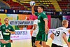 М20 EHF Championship EST-BLR 21.07.2018-9510 (28659672877).jpg