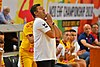 М20 EHF Championship FAR-MKD 28.07.2018 SEMIFINAL-6101 (42981015444).jpg
