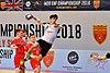 М20 EHF Championship GBR-SUI 21.07.2018-0255 (41744972530).jpg