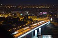 Нижегородский Метромост через Ока ночью.jpg