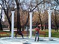 Николаев, колоннада - panoramio.jpg