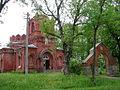 Никольская церковь2.JPG
