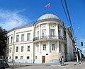 Областной парламент, город Рязань.JPG