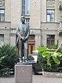 Пам'ятник Солов'яненку Анатолію.jpg