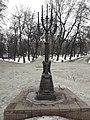Пам'ятник композиторам М.С.Березовському і Д.С.Бортнянському, Глухів 03.jpg