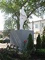 Памфтник В.И.Ленину 5.jpg