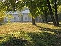 Парк Олександрія IMG 4502.jpg