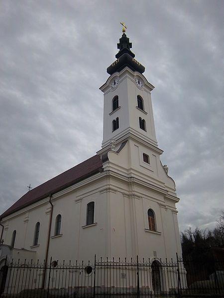 File:Православна црква у Вуковару 02.jpg