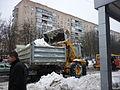 Прибирання снігу.JPG