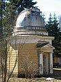 Пулковская обсерватория. АКД.jpg