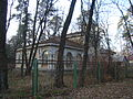 Пуща-Водица Юнкерова, 37а -42.JPG