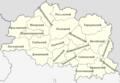 Районы Витебской области.png