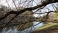 Река Серебрянка 37.jpg