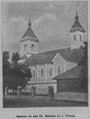 Речица свНиколай 1910.png