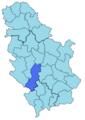 Сербия Рашка округ.png