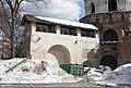 Симонов мужской монастырь (8392163847).jpg